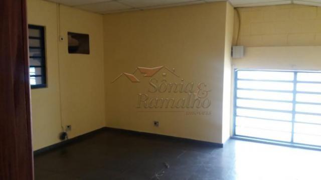 Escritório para alugar em Vila elisa, Ribeirao preto cod:L13215 - Foto 9