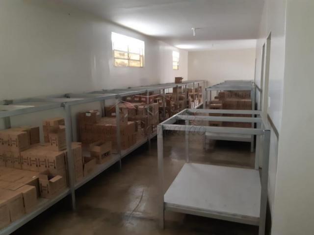 Escritório à venda com 5 dormitórios em Jardim sao luiz, Ribeirao preto cod:V13707 - Foto 11