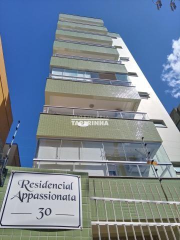 Apartamento para alugar com 1 dormitórios cod:13010