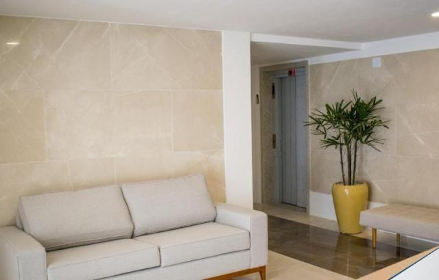 Apartamento 3 Quartos para Venda em Rio de Janeiro, Freguesia (Jacarepaguá), 3 dormitórios - Foto 9