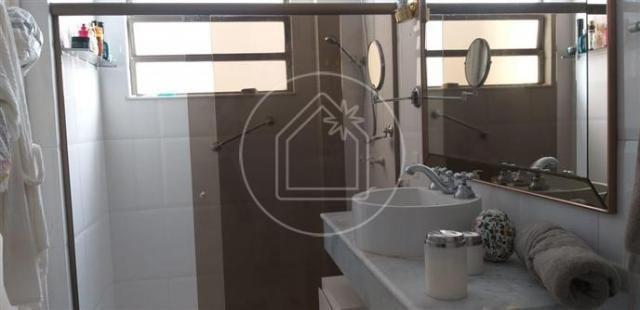 Apartamento à venda com 3 dormitórios em Copacabana, Rio de janeiro cod:875570 - Foto 19