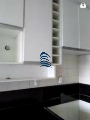 Oportunidade, lindo apartamento em Armação com 86 m² 3/4, sendo 1 suite + dependência comp - Foto 4