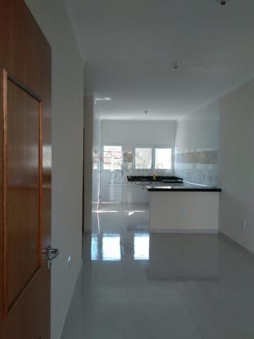 Casa à venda com 2 dormitórios em Jardim santa cecilia, Bonfim paulista cod:V14669 - Foto 7