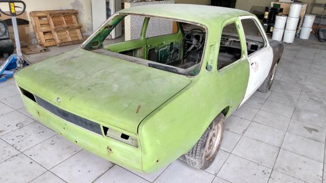 Chevette 74 - Foto 3