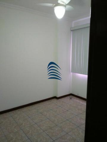 Oportunidade, lindo apartamento em Armação com 86 m² 3/4, sendo 1 suite + dependência comp - Foto 2