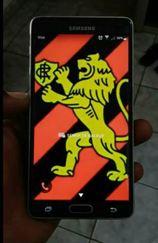 Samsung Galaxy Note 4 - Foto 2