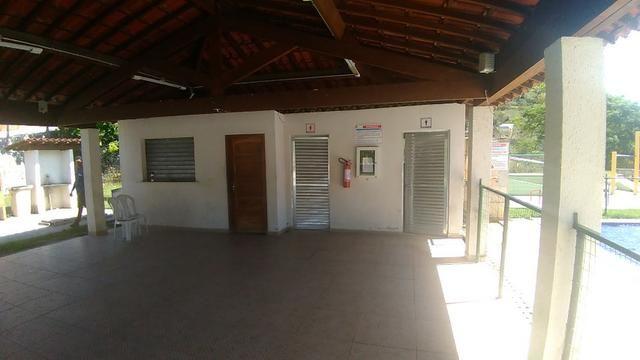 Conj Residencial Yapoatan - Dois Carneiros - Foto 16