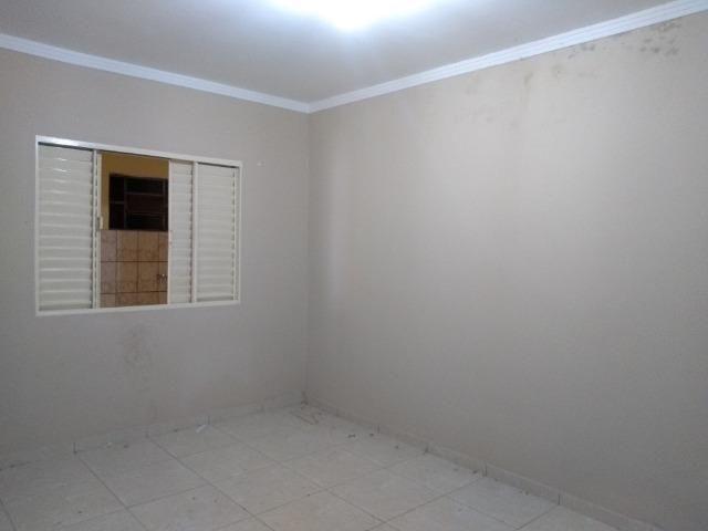 Lindo apartamento no Viver Sumaré - Foto 2