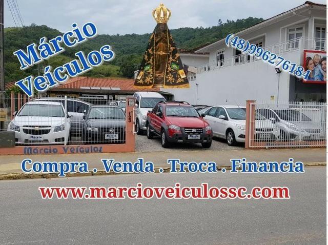 Fiesta 1.0 ano 2013 completo - Foto 20
