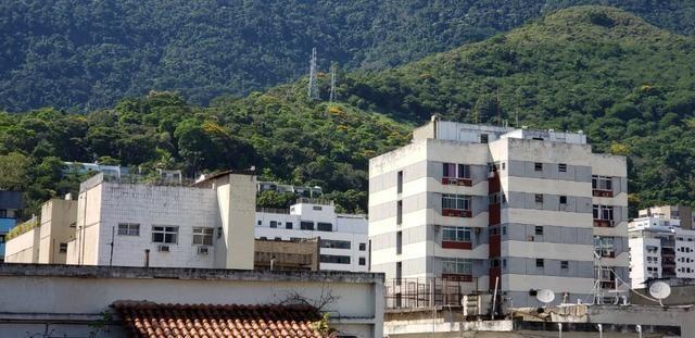 Edifício Elizabeth | Cobertura Linear na Tijuca de 4 quartos com suíte | Real Imóveis RJ - Foto 14