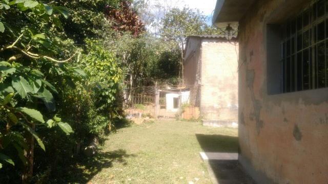 Casa para aluguel, 2 quartos, 10 vagas, Alvarenga - São Bernardo do Campo/SP - Foto 17