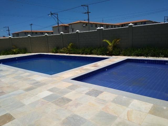 Apartamento Cabo Frio - Jardim Esperança