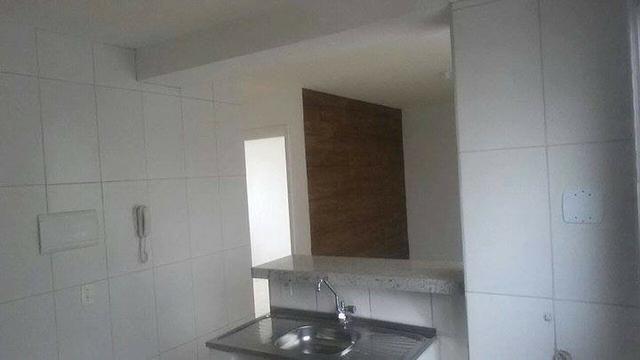 Apartamento Recanto Belo - Foto 8