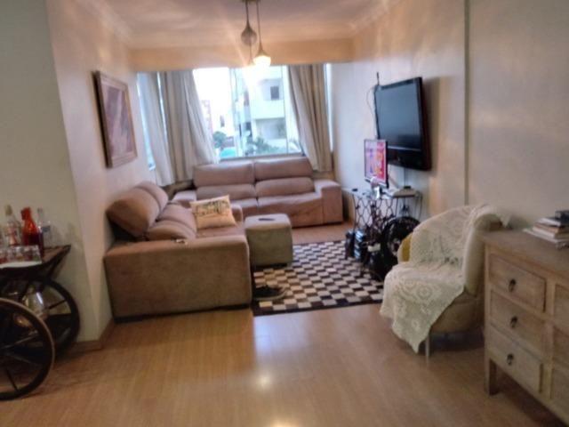 Lindo apto 3 quartos com suite, armários, Setor Aeroporto, Goiânia,Go - Foto 7