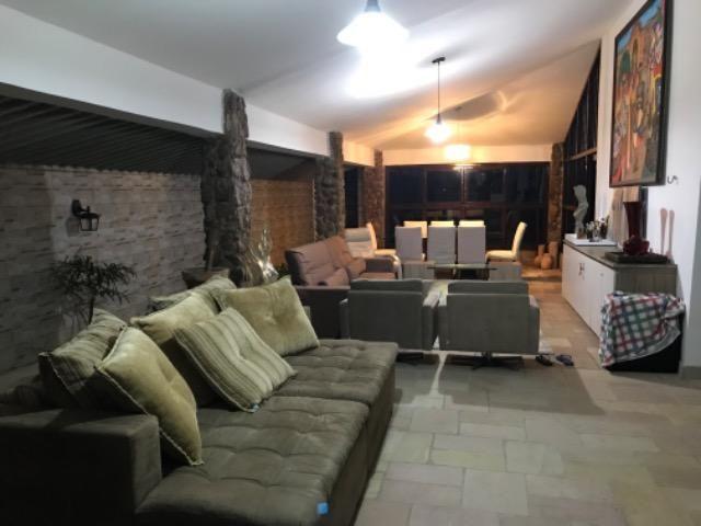 Casa de praia beira-mar Pernambuco - Foto 7