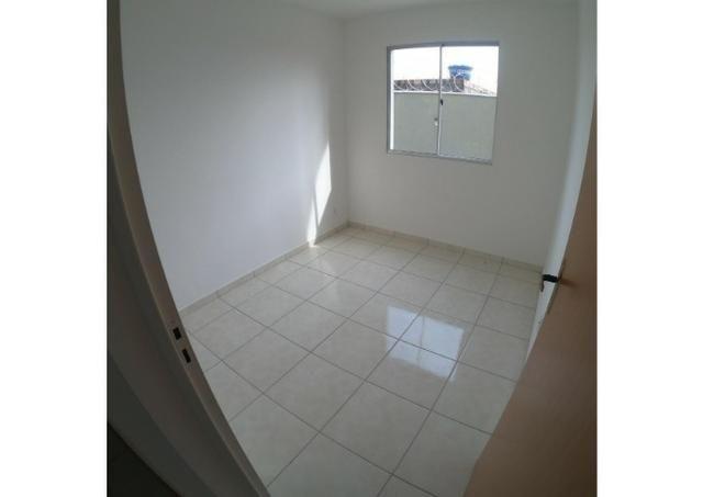 Apartamento pronto para morar em São José da Lapa 100% Financiado - Foto 3