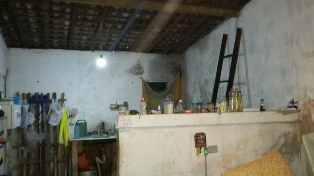 Casa na Muribeca dos Guararapes, comunidade de Vila dos Palmares - Foto 7