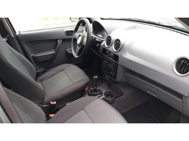 Volkswagen Gol G4 1.0 Mi Total Flex 8V 4P - Foto 7