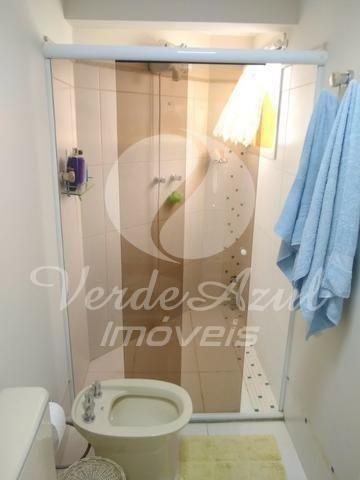 Apartamento à venda com 3 dormitórios em Jardim brasil, Campinas cod:AP004893 - Foto 18