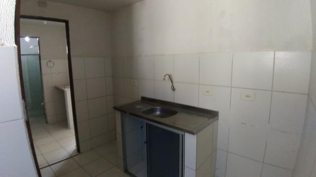 Conj Residencial Yapoatan - Dois Carneiros - Foto 13