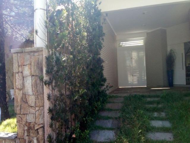 Casa de luxo em condominio fechado (rogerio) - Foto 9