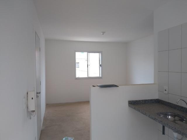 Lindo apartamento no Viver Sumaré