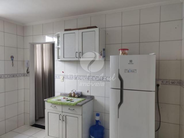 Apartamento à venda com 2 dormitórios cod:AP005869 - Foto 4