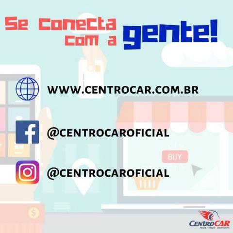 Correia Alternador Peugeot 206 1.4 Citroen Xsara 1.6 16v 2001** Ar Com DH - Foto 3