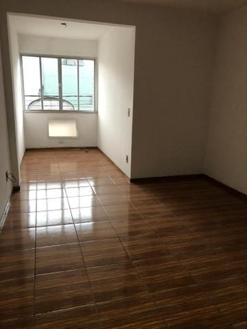 Apartamento no Centro de Nova Iguaçu - Foto 4