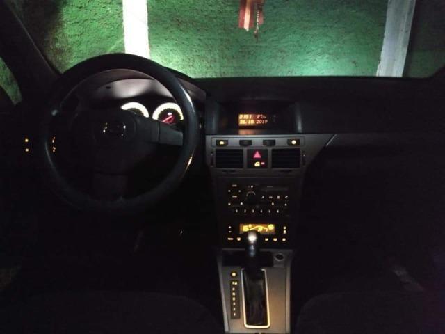 Vectra GT 2010 Automático - Foto 2