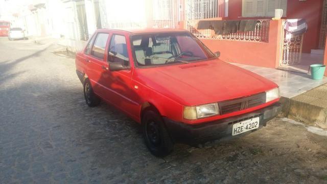 Vendo Fiat Uno Premio - Urgente - Motivo Viagem - Foto 13