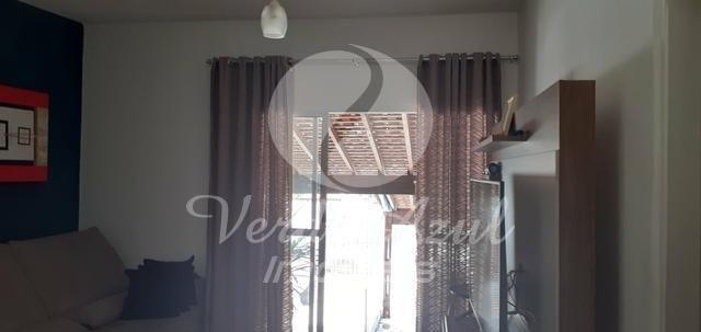 Casa à venda com 3 dormitórios em Jardim são jorge, Hortolândia cod:CA005446 - Foto 20