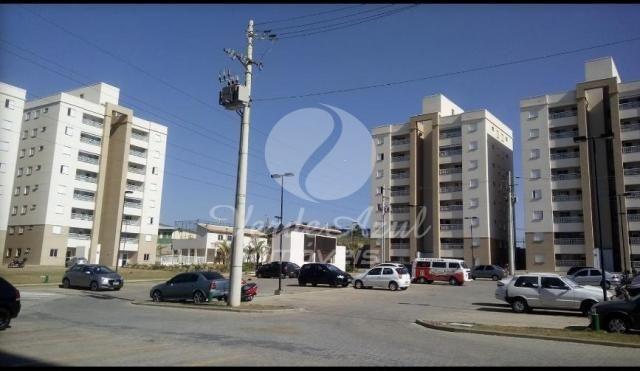 Apartamento à venda com 2 dormitórios cod:AP005062 - Foto 10
