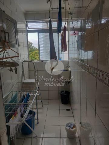 Apartamento à venda com 2 dormitórios cod:AP005869 - Foto 8