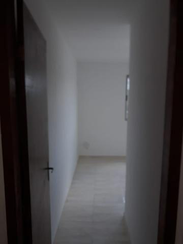 Apartamento em Paraíba do Sul -Rj - Foto 9