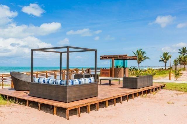 JE- Últimas unidades na praia do Cupe | Cupe beach Living | Apartamentos e Bangalôs - Foto 14