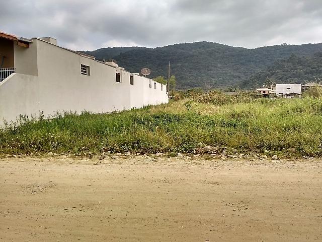 Terreno no Morretes, ótima localização e metragem!!! Itapema - Foto 2