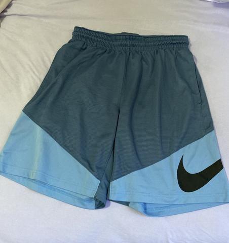Bermuda Nike - Foto 2