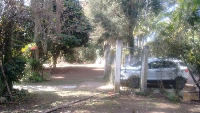 Casa para aluguel, 2 quartos, 10 vagas, Alvarenga - São Bernardo do Campo/SP - Foto 5