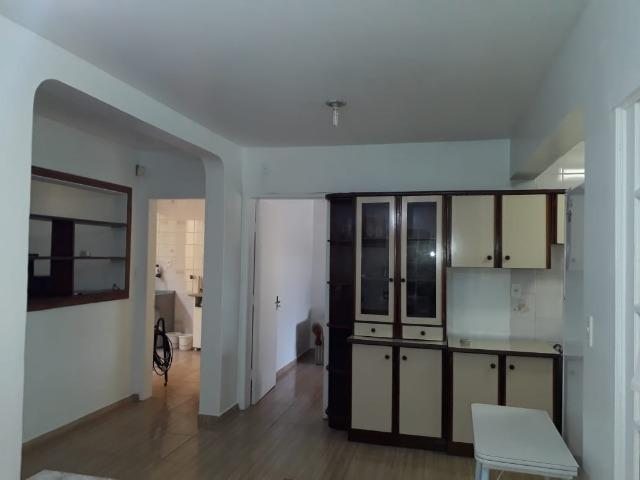 Casa Laranjal - Pelotas - Foto 6
