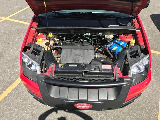 Ecosport 1.6 XLT 2006/2007 Zero km  - Foto 4