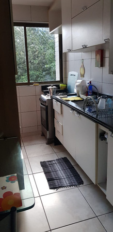 Apartamento com 3 quartos, 98,4 m²! Excelente acabamento e localização! - Foto 13