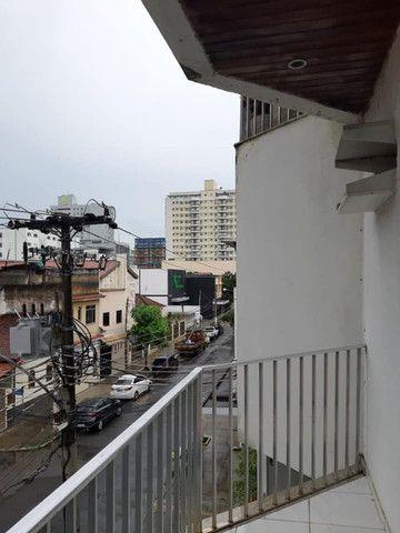 A RC+Imóveis vende um excelente apartamento no centro de Três Rios-RJ - Foto 4