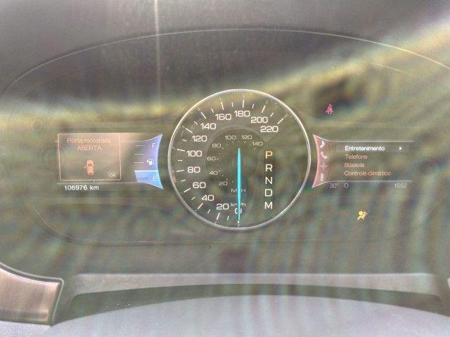 2011 Ford Edge V6 AWD - Financio - Foto 10