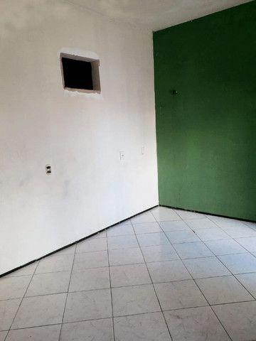 CP 030, Benfica, Casa plana com 02 quartos, 02 banheiros - Foto 6