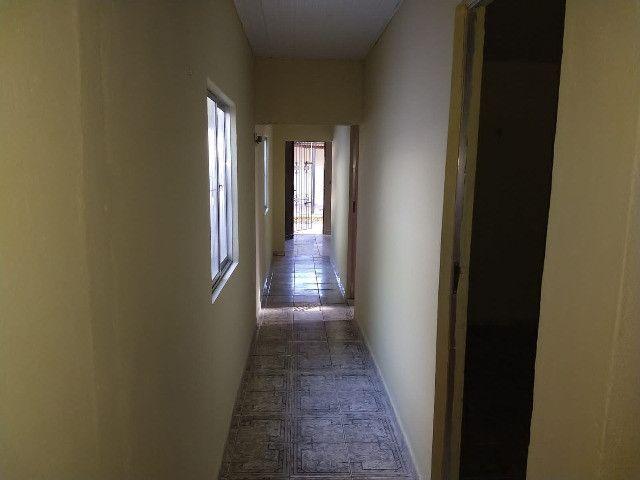Vendo casa em benevides vendedor duda ou elisa celular: *(duda *(elisa) - Foto 2