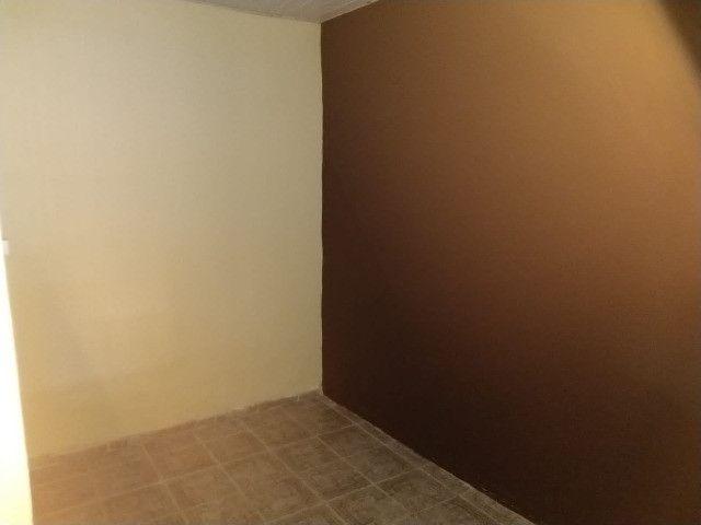 Vendo casa em benevides vendedor duda ou elisa celular: *(duda *(elisa) - Foto 3