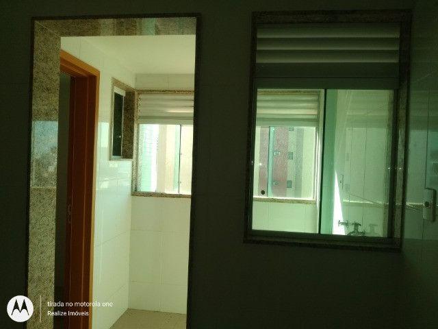 C = Na Pelinca Imperdível Edifício Renoir Aptº 03 Quartos Suíte Nascente 113 M² 02 Vagas - Foto 7