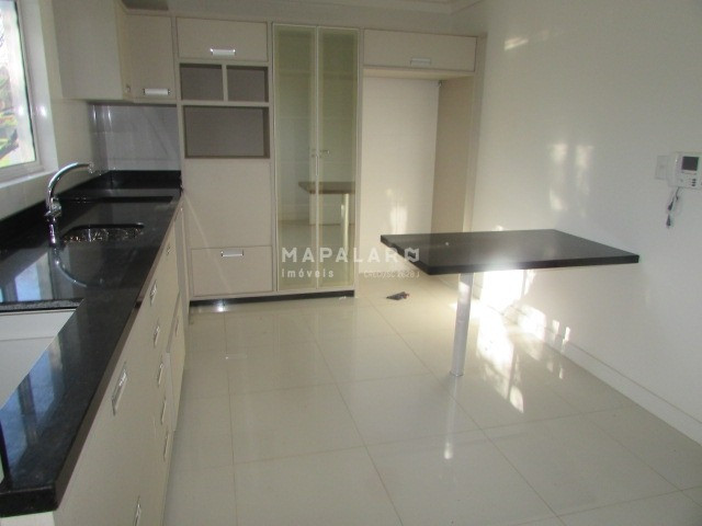 Apartamento 03 dormitórios e 02 vagas de garagem. No centro de Chapecó - Foto 4