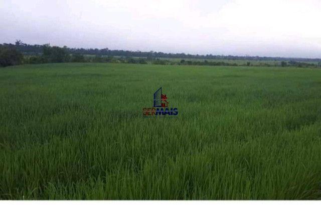 Fazenda à venda por R$ 25.000.000 - Zona Rural - Machadinho D'Oeste/RO